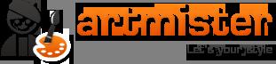 Artmister