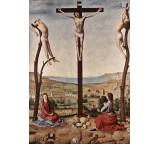 Crucifixion-1475