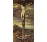 Crucifixion-c-1555