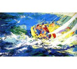 Aegean Sailing