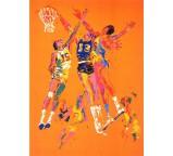 Basketball I
