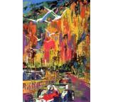 Grand Prix de Monaco II