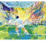 Stadium Tennis