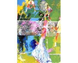 https://www.artmister.com/img/p/1/4/0/9/1409-thickbox.jpg
