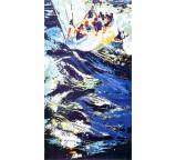Twelve Meter Yacht Race
