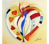 American Heart1