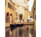Rio della Maddalena