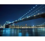 New York City 0002