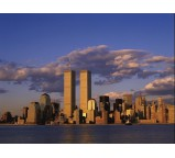 New York City 0004