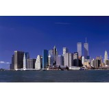 New York City 0006