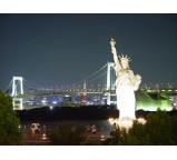 New York City 0010