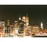 New York City 0012