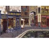 Street Painting 0004