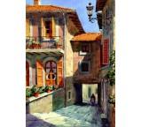 Street Painting 0007