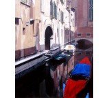 Venice Painting Pictures 0001
