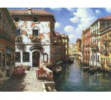 Venice Painting Pictures 0006