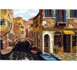 Venice Painting Pictures 0011