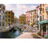 Venice Painting Pictures 0013
