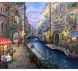 Venice Painting Pictures 0017