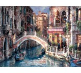 Venice Painting Pictures 0018
