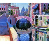 Venice Painting Pictures 0019