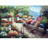 Garden 00007