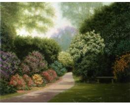 https://www.artmister.com/img/p/1/5/9/2/1592-thickbox.jpg
