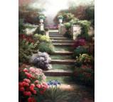 Garden 00014