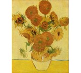The Sunflowers 3