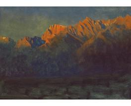 https://www.artmister.com/img/p/1/6/4/7/1647-thickbox.jpg