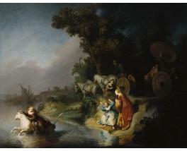 https://www.artmister.com/img/p/1/7/8/8/1788-thickbox.jpg