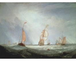 https://www.artmister.com/img/p/1/7/9/6/1796-thickbox.jpg