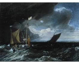 https://www.artmister.com/img/p/1/7/9/9/1799-thickbox.jpg