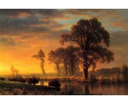 https://www.artmister.com/img/p/1/8/2/9/1829-thickbox.jpg