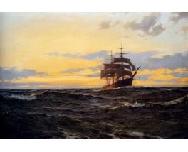 https://www.artmister.com/img/p/1/8/4/1/1841-thickbox.jpg