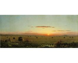 https://www.artmister.com/img/p/1/8/4/7/1847-thickbox.jpg