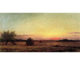 https://www.artmister.com/img/p/1/8/4/8/1848-thickbox.jpg