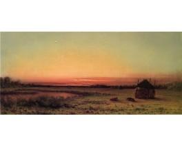 https://www.artmister.com/img/p/1/8/4/9/1849-thickbox.jpg