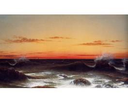 https://www.artmister.com/img/p/1/8/5/1/1851-thickbox.jpg