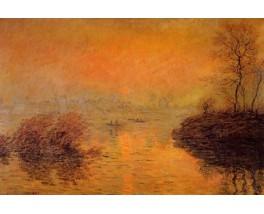 https://www.artmister.com/img/p/1/8/6/6/1866-thickbox.jpg
