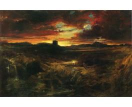 https://www.artmister.com/img/p/1/8/6/9/1869-thickbox.jpg