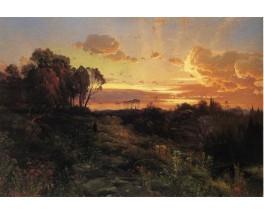 https://www.artmister.com/img/p/1/8/7/0/1870-thickbox.jpg