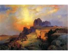 https://www.artmister.com/img/p/1/8/7/1/1871-thickbox.jpg