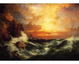 https://www.artmister.com/img/p/1/8/7/4/1874-thickbox.jpg