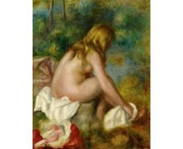 https://www.artmister.com/img/p/1/8/7/9/1879-thickbox.jpg