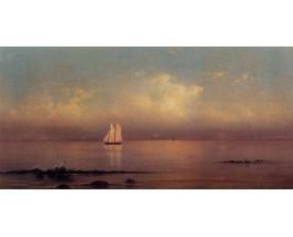 https://www.artmister.com/img/p/1/8/8/4/1884-thickbox.jpg