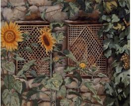 https://www.artmister.com/img/p/1/8/8/8/1888-thickbox.jpg