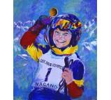 2005 Special Olympics, Nagano