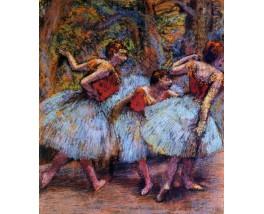 https://www.artmister.com/img/p/1/9/1/9/1919-thickbox.jpg