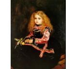 A Souvenier of Velazquez